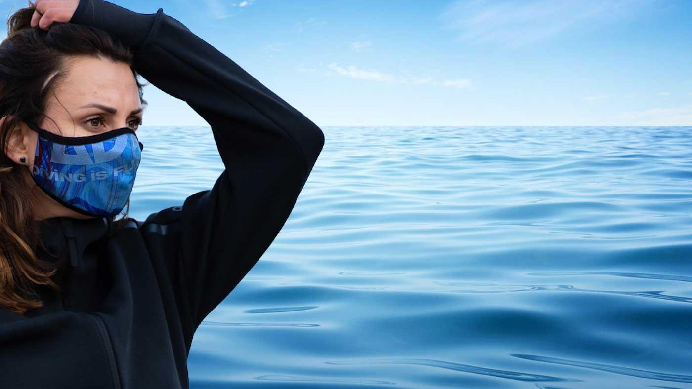 singapore covid scuba diving dive centre padi courses lessons open water